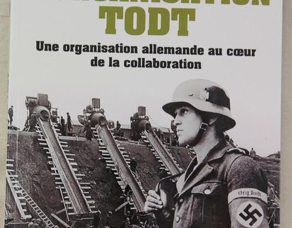 Organisation Todt [1024x768]